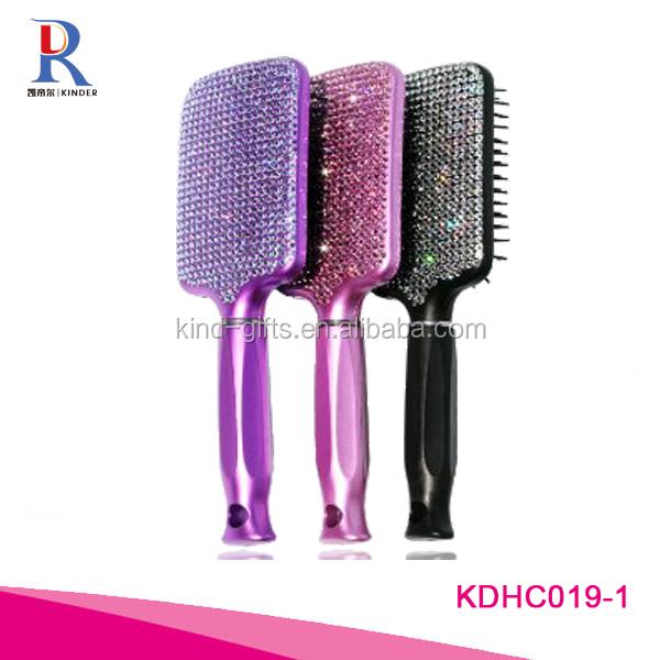KDHC019-1.jpg