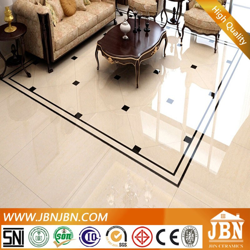 Ceramic tiles manufacturers in china
