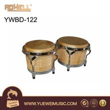 Bongo <span class=keywords><strong>tambor</strong></span> percusión infantil