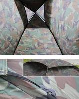 Туристическая палатка Other 2 ZO82