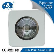 wholesale price cheap LED Plant Grow Light Full Spectrum