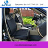 New Type Artificial Leather Car Seat Cover For Sale