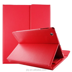 which the best electronic flip waterproof universal tablet case for ipad