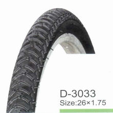 China Hot Sale Bicycle Tyre With Lower Prices