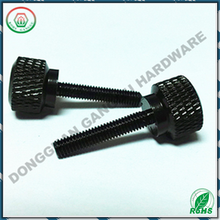Decorative Screws and Fasteners