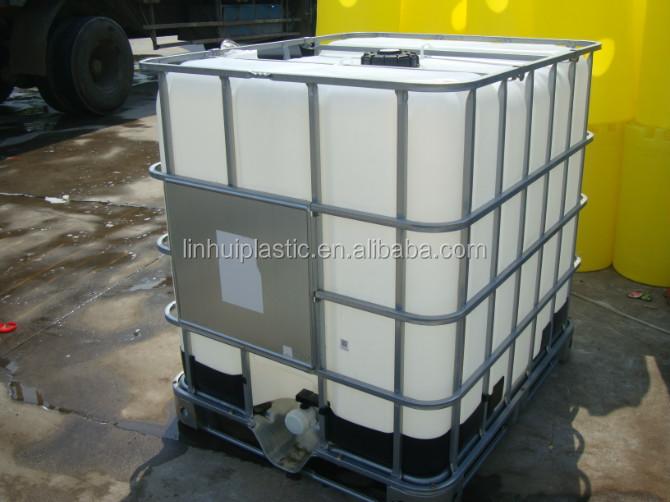 ibc square water tanks 1000 litre. Black Bedroom Furniture Sets. Home Design Ideas