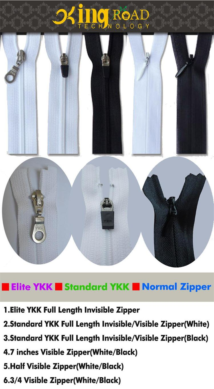 KingRoad zipper with info.jpg