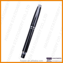 High quality lacquer roller ball pen