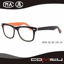 High Quality China Glasses Imitation