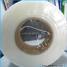 Hot sale Fiberglass self-adhesive * insulation tape