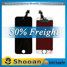 cherry mobile touch screen phones for iphone 5c,for iphone 5c original unlocked,for iphone5c touch screen with digitizer