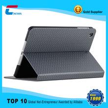 PU leather case for ipad air Case for ipad mini Case for ipad2/3/4/5