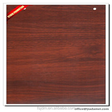 pvc lamination sheet for kitchen