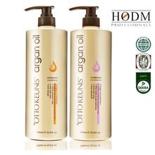 Factory Wholesale Best Herbal Hair Shampoo For Men hair growth shampoo Anti hair loss shampoo