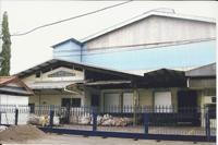 factory in Surabaya Indonesia