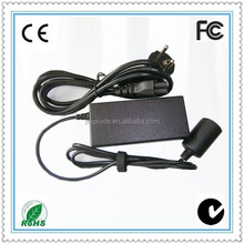 Hot sale12V5A AC to DC lighting chargers for Mini Refrigerator with EU cord
