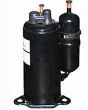 2014 new product home air conditioning compressor