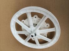 lg washing machine spare parts gearbox