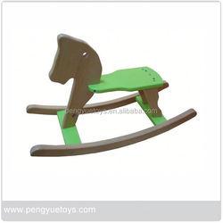 decorative rocking horse , inflatable rocking horse , horse rocking
