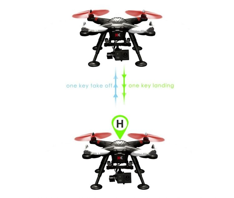 312380- 2.4GHz RC Quadcopter RTF Drone without Camera and Gimbal-2_05.jpg