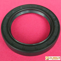 tractor oil seal