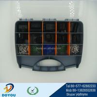 Custom delphi injector repair kit /delphi kit/ tool kit