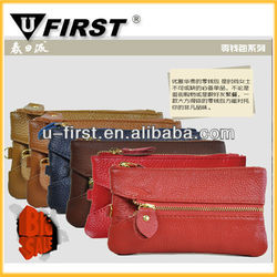 fashion design mobile phone bags/wholesale cell phone case