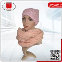 Warm winter hats free knitting pattern hat beanie custom knitted pom beanie hat