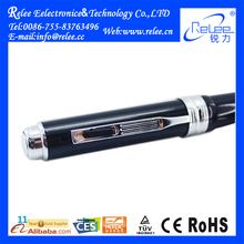 2015 Newest FHD 720P Motion Detection Mini Hidden Pen Camera with USB PC-camera