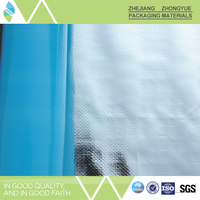 Professional Reflective House Wrap Insulation