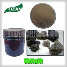 Tibet Shilajit Powder For Sex Health