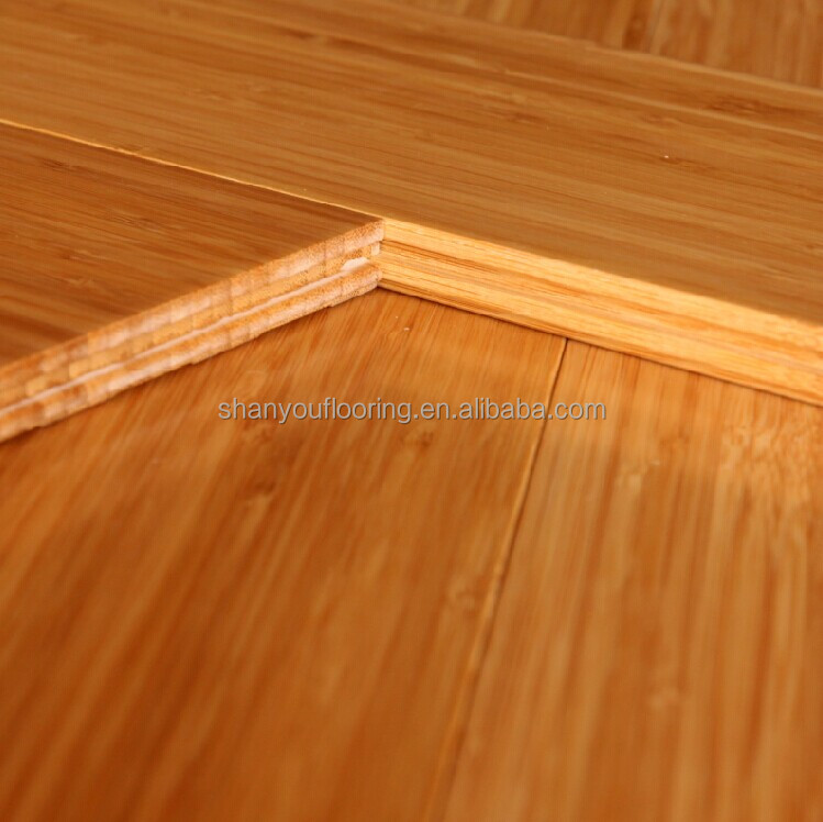 carbonized vertical bamboo flooring shanyou factory cheap. Black Bedroom Furniture Sets. Home Design Ideas