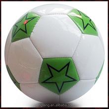 buy plain soccer ball size 3 in bulk