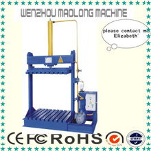 high strength standard natural rubber processing machinery