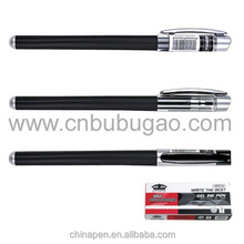 Wholesale alibaba school pen/office stationery/stationery products