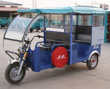 auto battery rickshaw price with good guarantee