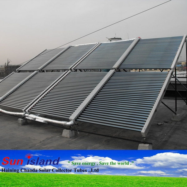 Solar Swimming Pool Heater Panel Buy Solar Panels For Pool Swimming Pool Glass Panels Panel