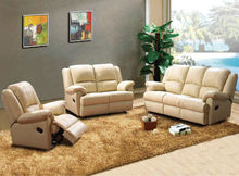 Furniture showrooms,sectional living room furniture,arabic living room furniture