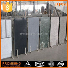 2014 PFM hot sale natural marble made hand carved granite copping
