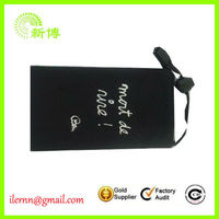 2013 hot sale sticky phone cover