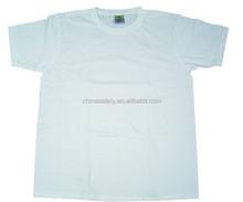 SLA-D2 100% cotton short sleeves T-shirt