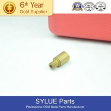 High Procise Titanium name of parts of diesel engine Wholesale Price