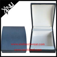 Necktie Nice Custom Packing Box and Silk Tie Packaging Boxes