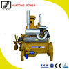factory price supply water-cooled diesel engine for truck