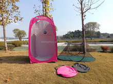 High Quality Changing Room/Portable Changing Tent/Pop up Toilet-STOCK