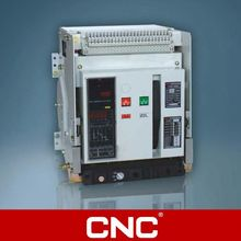 Outstanding reliability YCW1 air circuit breaker