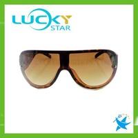 Polarized fashion sunglasses high quality sunglasses frame my alibaba new product