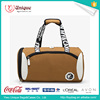 2015 newest classic travel bags fashion bag for bussiness trip