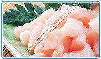pagasius fillet, seafood vietnam, fish, basa fish