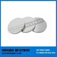 Free sample N35 D10x3mm Neodymium Disc Magnet